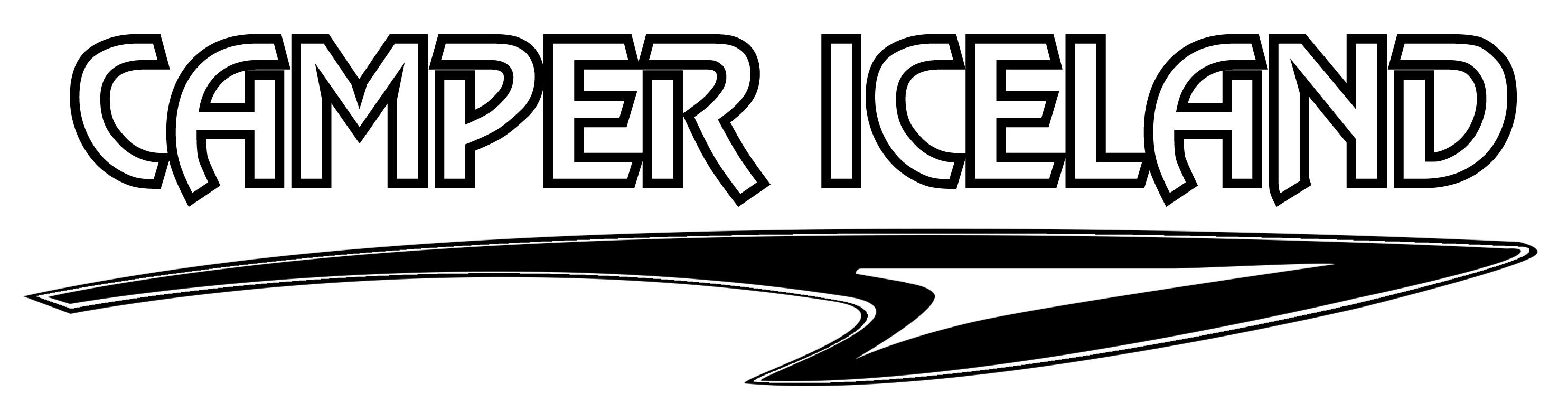 Camper Iceland - Wohnmobile und 4x4 Camper